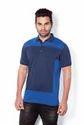 Harper Polo Tees T Shirt W24849233A79