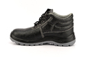 Lee Cooper LC 9006 High Ankle Steel Toe Safety Shoes