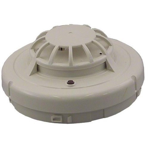 Agni Electric Addressable Smoke Detector