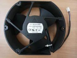 Delta EFB1524VHG Cooling Fan