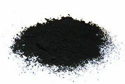 Carbon Black (Cabot N-294)