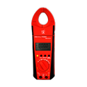 Power Clamp Meter 400/1000A AC/DC