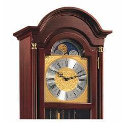 Hermle Wall Clock At Best Price In India