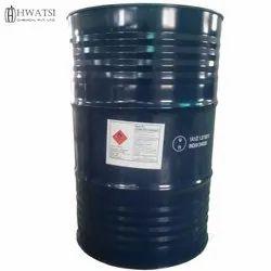Anti Freeze Solvent Bulk Methanol 99.9%