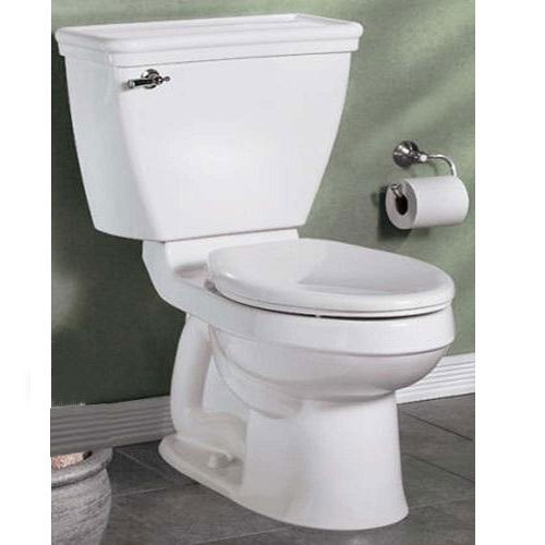 Cera Toilet Seat Bathroom Toilets Flush Toilet