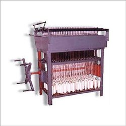 2 APC Automatic Candle Making Machine, For Industrial