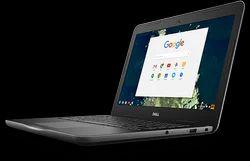 Ew Chromebook 3380 Education