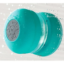 Dc 5v- 100-120ma Bluetooth Shower Speaker