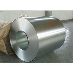 Duplex2507 Stainless Steel Coils