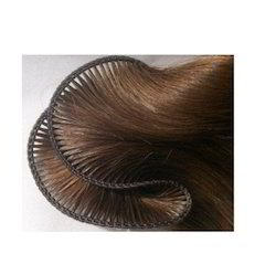 Micro Wefts Hair