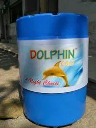Dolphin Water Jar