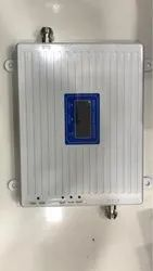 4G Mobile Phone Signal Booster