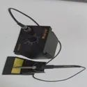 Jas -969 SMD Temperature Control Soldering Station