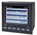 KS5  Synchronization Meter