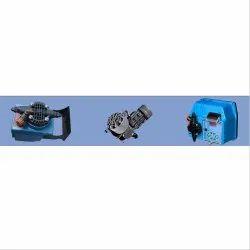 MM Aqua AQ-S Dosing Pump And System