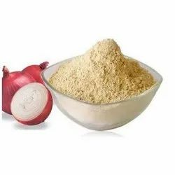 Red Onion Powder, Packaging Type: PP Bag