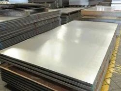 316/316L Stainless Steel Sheets