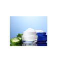 Petroleum Jelly ( Material Safety Data Sheet )