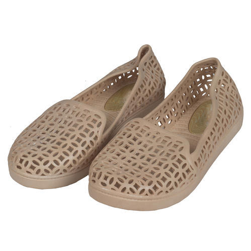 7bc80f8f91f9 Ladies Fancy Flip Flop Shoes at Rs 150  piece