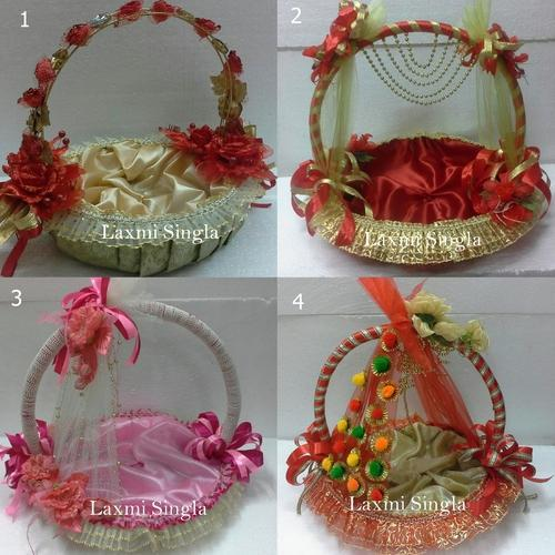 decorative baskets for wedding wedding gift baskets for lamoureph 3445