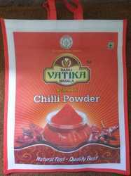 5kg Chilli Powder