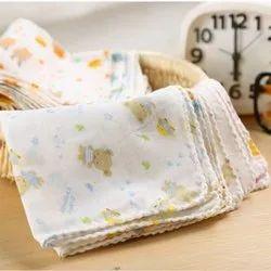 Piece Cotton Baby Wraps