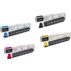 Kyocera TK-8529 Toner Cartridge
