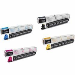 Kyocera Tk-8529 Toner Cartridge