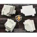 Cub 5.10 3D Printer