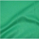 Cotton/linen Green Quick Dry Wicking Uniform Fabric