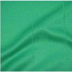 Quick Dry Wicking Uniform Fabric