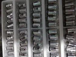 CR2 Industrial Lithium Batteries
