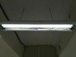 Havells 20 Incandescent Lamps, 200, Model Name/Number: d90