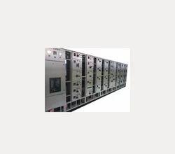 PDB And MDB Panels