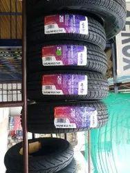 Apollo Car Tyre, Tyre Size: 165-80r-14, 20r15