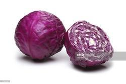 Red Cabbage Seed, Pack Size: 10 Gram