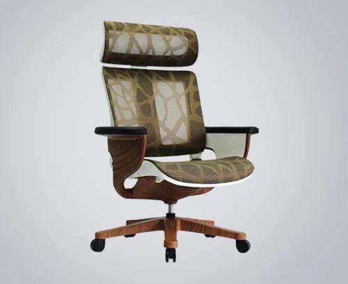 Amazing Hof Air Series Chair Kenzo Air Adjustable Seat Height No Theyellowbook Wood Chair Design Ideas Theyellowbookinfo