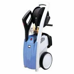 ET-E-HPW120 High Pressure Washer