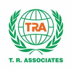 T.R Associates Environmental Consultant