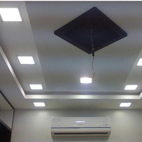 POP False Ceiling In Musheerabad, Hyderabad