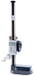 Digital Height Gauge Accuplus