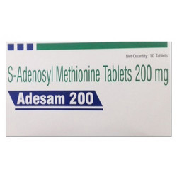 Adesem 200 mg Tablets
