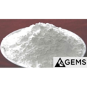 Calcined Kaolin Clay- Ultra