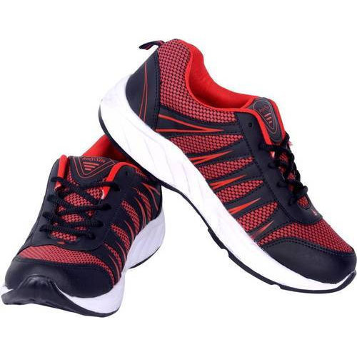 Multicolor Mens Running Shoe at Rs 260