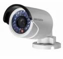 2 MP Infrared Network Bullet Camera DS-2CD2020F-I(W)