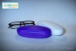 Eye Wear Cases