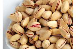 Roasted Salted Pistachio, Packaging Type: Standing Pouch, Packaging Size: 250gm
