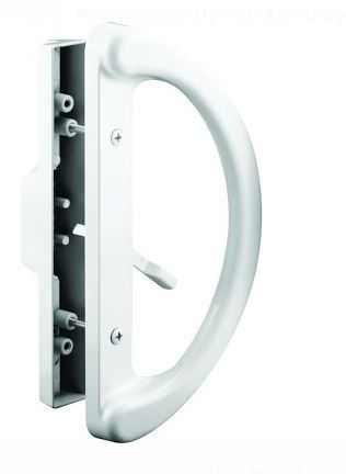 view door photo locks cabinet portfolio
