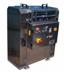 PCB V-Scoring Machine