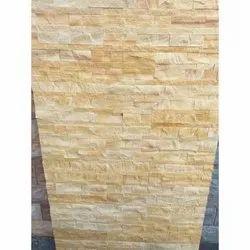 Sandstone Elevation Tile